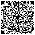 QR code with Mastectomy Boutique contacts