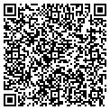 QR code with Sunny Exposure contacts