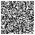 QR code with Green Peridot contacts