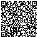 QR code with Innovative Vendors Inc contacts