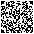 QR code with Pawn King contacts