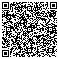 QR code with Golden Girls Boutique contacts