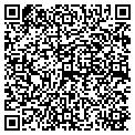 QR code with Buds Tractor Service Inc contacts