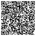QR code with Neurosurgical Assoc contacts