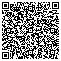 QR code with Tumble World Inc contacts