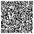 QR code with Florida South Plumbing Inc contacts
