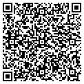 QR code with West Coast Fishing Charters contacts