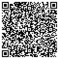 QR code with Baldwin Food Store contacts