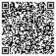 QR code with Sun Nails contacts