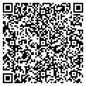 QR code with Snack & Gas 3 contacts