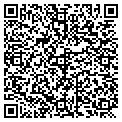QR code with Polk Nursery Co Inc contacts