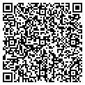 QR code with Euclid A Isbell MD contacts
