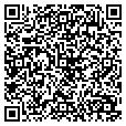 QR code with Doug Burns contacts