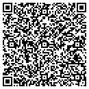 QR code with Juvenile Altrntive Services Prgram contacts