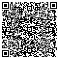 QR code with Horizon Gifts & Specialit contacts