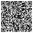 QR code with Elder Care contacts