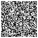 QR code with Navy Exchange Service Command contacts