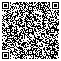 QR code with American Dream Loans contacts