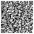 QR code with Osceola Therapy contacts