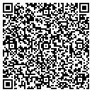 QR code with Capitol International Prtctn contacts