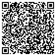 QR code with El Brujo Produce contacts