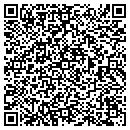 QR code with Villa Investors Ltd Partnr contacts