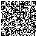 QR code with Charles C Greene MD Phd Pa contacts