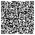 QR code with Sister's Creations contacts