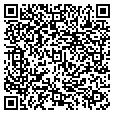 QR code with Ferry & Ferry contacts