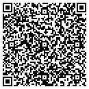 QR code with Pepperidge Farm Incorporated contacts