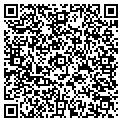 QR code with Gary W Belson Associates Inc contacts