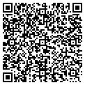 QR code with Lee D Ettinger MD contacts