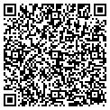 QR code with Manufactured Home Brokers contacts
