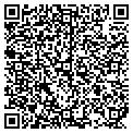 QR code with Versatile Vacations contacts