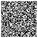 QR code with Grove Park Elementary School contacts