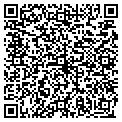 QR code with Mark Shiffrin PA contacts