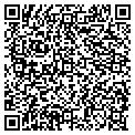 QR code with Latii Express International contacts