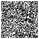 QR code with Michael Boney Cleaning Service contacts