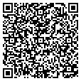 QR code with Shutter Service contacts