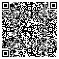 QR code with All-State Vacuum Co contacts