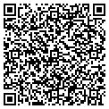 QR code with Cosmopolitan Baptist Church contacts