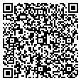 QR code with Nearly New contacts