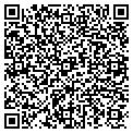 QR code with Marty Walker Retailer contacts