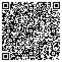 QR code with Nieport Statues contacts