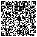 QR code with Ross Dress For Less contacts
