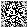 QR code with Tubels Studio contacts