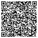 QR code with St Louis Janitorial Service Inc contacts