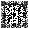 QR code with Baruch Insurance contacts