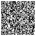 QR code with Deltona Corp Realty Co contacts