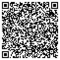 QR code with D D Mc Kinlay Rubber Stamp Co contacts